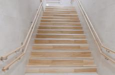 계단 핸드레일