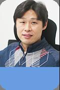 부장 홍수웅